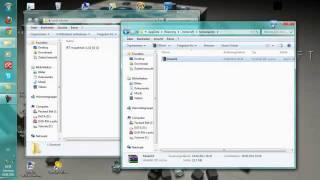 Misa`s HD Texture Pack [für 1.6.6] in Minecraft installieren