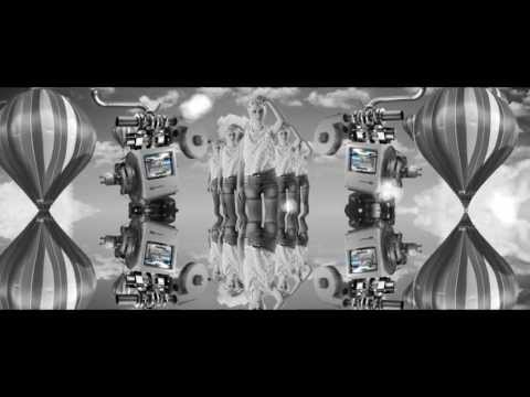 La Guns - Hypnotized