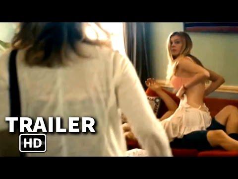 BODY OF DECEIT Offiicial Trailer (2017) Mystery Thriller Movie HD