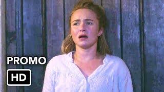 "Nashville 6x11 Promo ""No Place That Far"" (HD) Season 6 Episode 11 Promo"