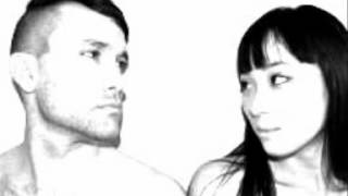 Watch Xiu Xiu Juno video