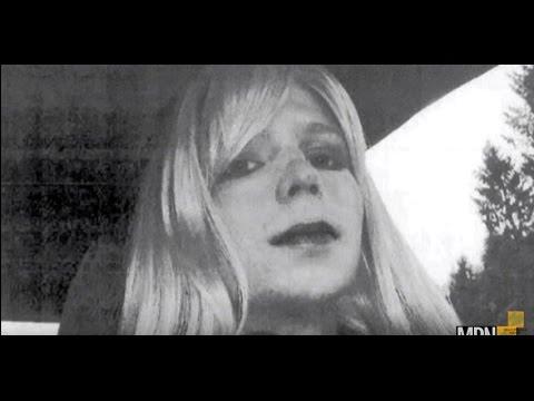 Chelsea Manning: The US' Forgotten Political Prisoner?