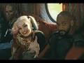 download lagu      The Best Scenes Of Harley Quinn | Suicide Squad [HD]    gratis