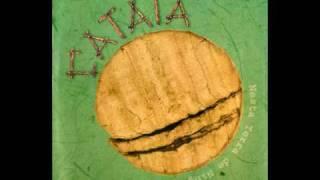 Vídeo 8 de Banda Cataia