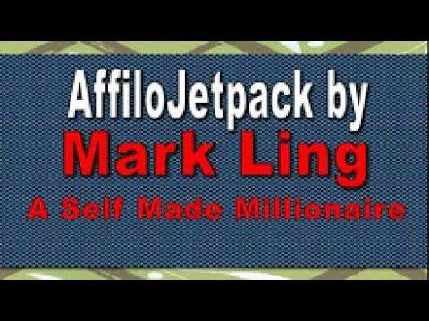 [Webinar] Affiliate Marketing For Beginners  -  Make 112k Per Month Online! [Mark Ling]