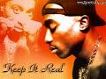 Dope Fiend - Eminem