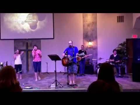 New Life Church - Awakening