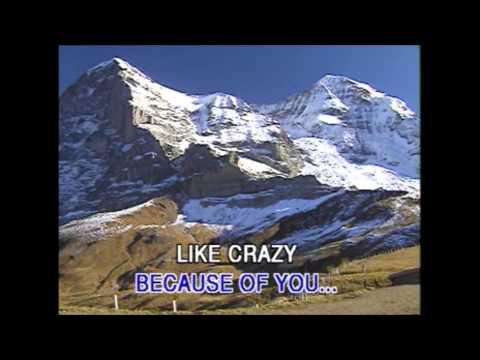 Another Sad Love Song (karaoke) - Style Of Toni Braxton video