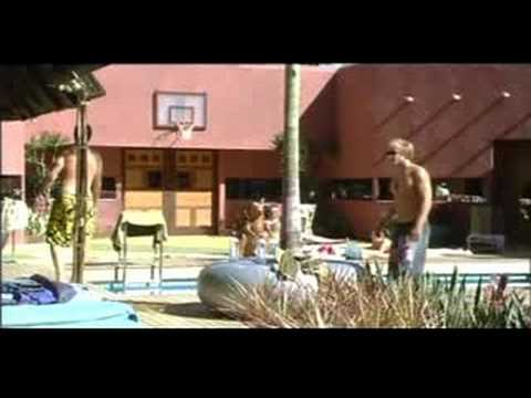 Big Brother 4 Australia Daily Show #2 - Part 1
