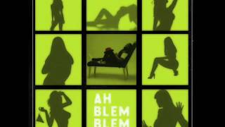 Timaya - Ah Blem Blem (Official Audio)