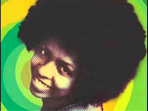 Betty Wright  - Tonight Is The Night video