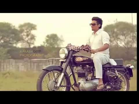 Brown Munda | A-Kay Feat. Bling Singh | Full Official Music...