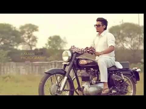 Brown Munda | A-Kay Feat. Bling Singh | Full Official Music...