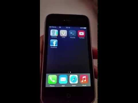 Iphone 3g ios 7 whited00r download