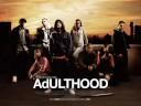 Bashy de From Kidulthood To Adulthood