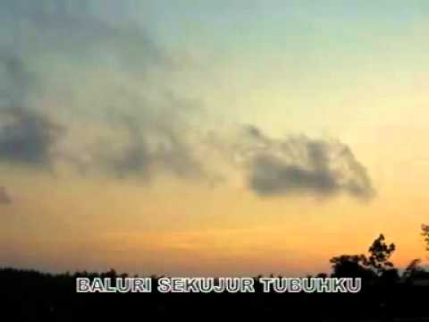 Free Download Lagu Iwan Fals Ibu MP3 Lirik 4shared Gratis Chord Video Album