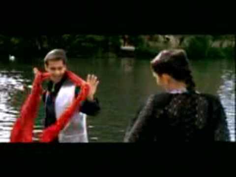 Biwi No 1 - Chunari Chunari (Salman Khan)