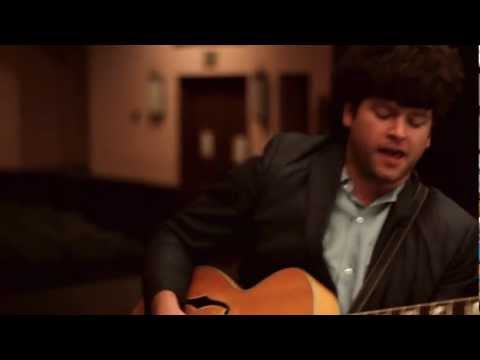 Jesse Dee - (Clyde McPhatter cover) Next To Me - Big Old Big One