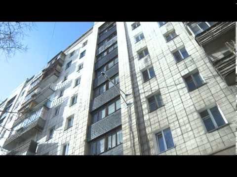 За высокую культуру 88 пятый канал, Ирина Вабищевич,перинатальный центр, Караганда, тюльпаны.