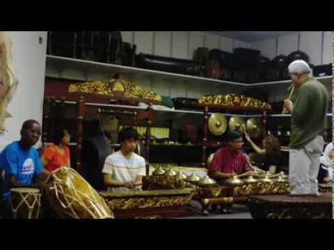download lagu Latihan Degung Jeruk Bali gratis