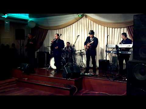Grupo Rodela By Unik Audio video