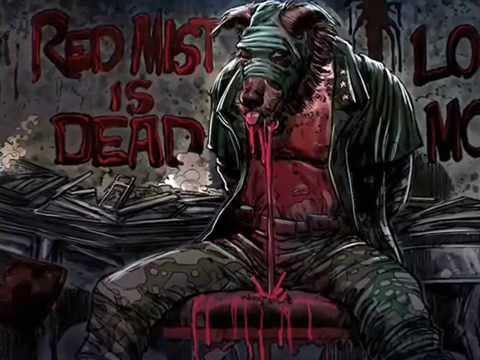 Las muertes más brutales de los cómics (Especial Halloween)