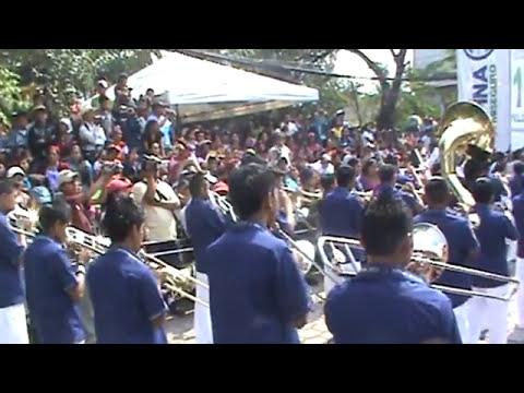 Filmaciones Feliz Mayance Desfile.MPG