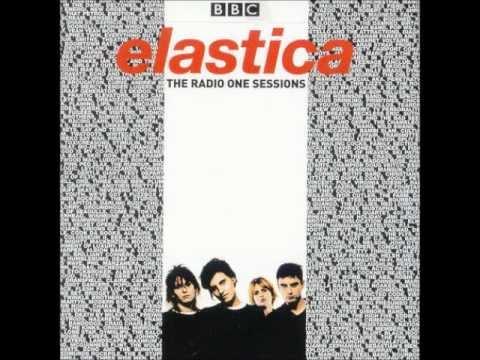 Elastica - In The City