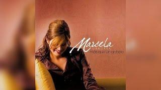 Marcela Gandara- Mas Que Un Anhelo (CD COMPLETO) Vers. Topic