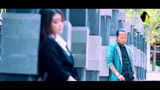 Vina Arvina  feat. Arya Satria - Cinta Tak Dapat Bersatu [OFFICIAL]