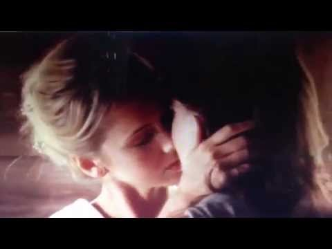 Wild Things Foursome Kisses video