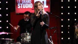 Coeur De Pirate Combustible Live Le Grand Studio Rtl