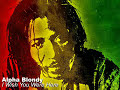 Alpha Blondy de I Wish You Were Here