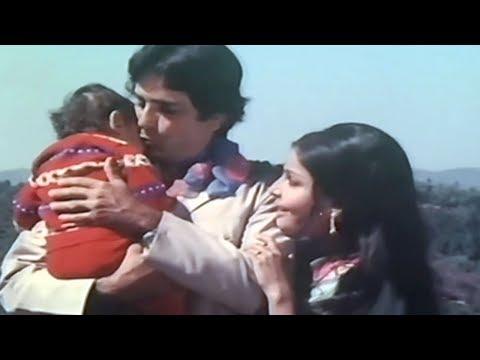 Jeevan Ek Path Hai - Shashi Kapoor Rakhee Janwar Aur Insaan...