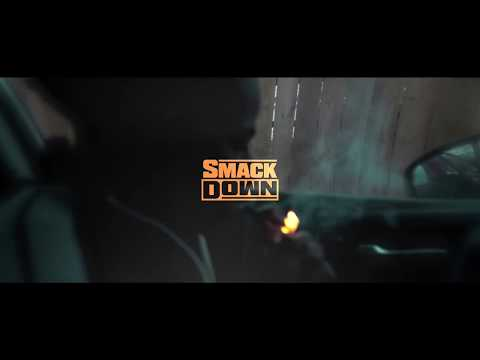 Kasher Quon - Smackdown (Official Music Video) Prod By Undefined