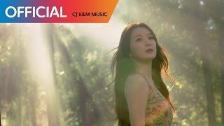 Download Lagu 다비치 (DAVICHI) - 내 옆에 그대인 걸 (Beside me) MV Gratis STAFABAND