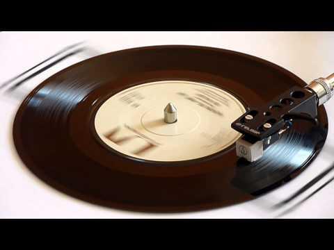 Don Mclean - American Pie, Parts 1 & 2