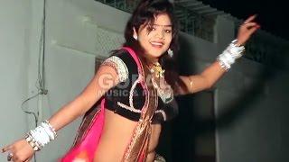 राजस्थानी DJ सांग ॥ दो ब्याई का चक्कर में शान बिगाड़गी रे ॥ Latest Marwadi DJ SOng 2016