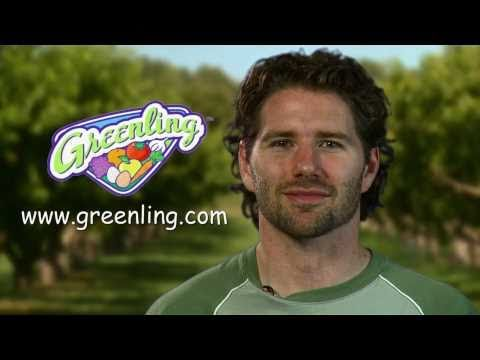 Greenling - Local Organic Food Delivery