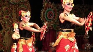 Download Lagu Bali Arts Festival 2016, Sanggar Seni Saba Sari,Gong Gebyar and Dance, 'Jaran Teji' Gratis STAFABAND