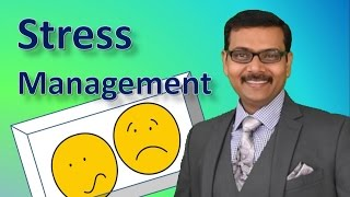Download Stress Management in Hindi | Motivational video in Hindi 3Gp Mp4
