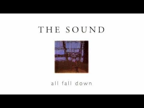 The Sound - Monument