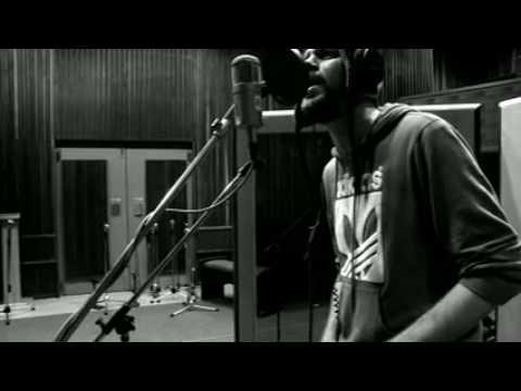 Die Heuwels Fantasties Ft. The Soweto Gospel Choir, Hhp & Jr - Our Heritage video