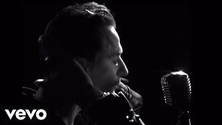 Клип Depeche Mode - Soothe My Soul