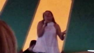 Vídeo 67 de Ziza Fernandes