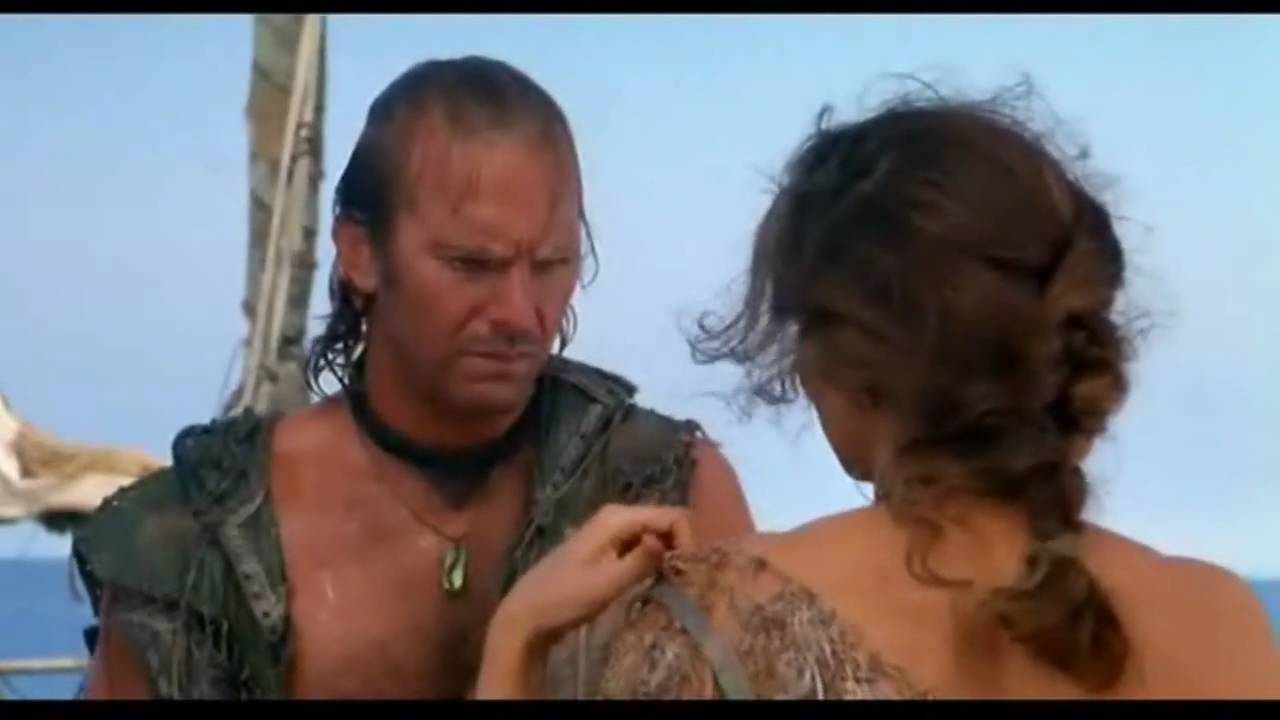 Accidental nudity sex on beach Homemade fuck