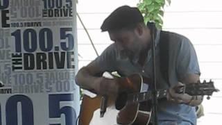 Mat Kearney - Closer to Love