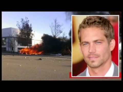 Imagenes de Paul Walker Â¿ Muerto ? La Historia Completa del Actor Paul Walker