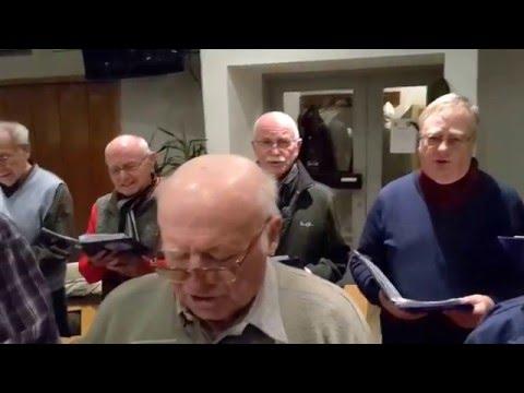 Freddy Quinn - Seemann Weit Bist Du Gefahren