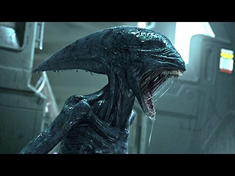 Prometheus 2 Won't Include Xenomorphs Says Ridley Scott